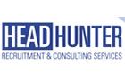 Companies in Lebanon: Headhunter Sarl