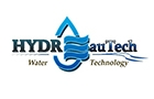 Swimming Pool Companies in Lebanon: HydrEautech Water Technology Sarl