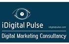 Companies in Lebanon: I Digital Pulse Sarl