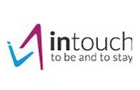 Companies in Lebanon: In Touch Sal Holding