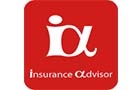 Companies in Lebanon: insurance advisor sarl