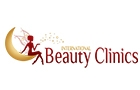 Beauty Centers in Lebanon: International Beauty Clinics Sarl