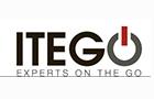 Companies in Lebanon: Itego