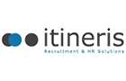 Companies in Lebanon: Itineris Sarl Recruitment & Hr Solutions