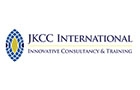 Events Organizers in Lebanon: Jkcc International Sarl