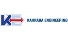 Companies in Lebanon: Kahraba Engineering Sarl