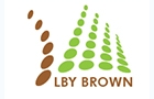 Companies in Lebanon: Lby Brown Sarl