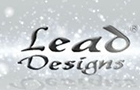 Advertising Agencies in Lebanon: Lead Designs Sarl