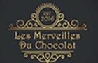 Food Companies in Lebanon: Les Merveilles Du Chocolat