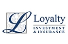Insurance Companies in Lebanon: Loyalty Sarl