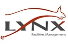 Real Estate in Lebanon: Lynx Facilities Management