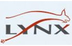 Real Estate in Lebanon: Lynx Properties Sal