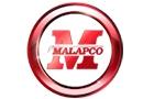Companies in Lebanon: Mallah Group Holding Sal