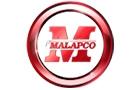 Companies in Lebanon: Mallah Petroleum Company Sal Malapco Sal