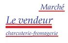 Food Companies in Lebanon: Marche Le Vendeur