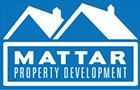 Real Estate in Lebanon: Mattar Property Development Sal