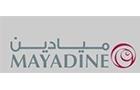 Companies in Lebanon: Mayadine Sarl