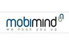 Companies in Lebanon: Mobimind Sal