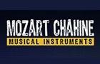 Companies in Lebanon: Mozart Chahine Sarl