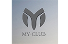 Companies in Lebanon: My Club Sal