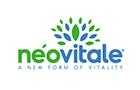 Companies in Lebanon: Neovitale