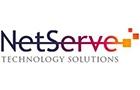 Companies in Lebanon: Netserve