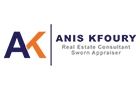 Real Estate in Lebanon: Nine Yards Real Estate