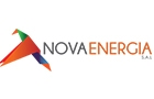 Companies in Lebanon: Nova Energia Sal