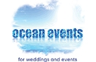 Events Organizers in Lebanon: Ocean Events Sarl