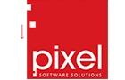 Companies in Lebanon: Pixel Sarl