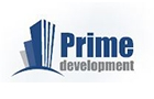 Real Estate in Lebanon: Prime Development Sal