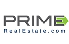 Real Estate in Lebanon: Prime Real Estate Sarl