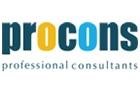 Companies in Lebanon: Procons 4 It Sarl