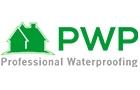 Companies in Lebanon: Professional Waterproofing Sarl PWP Sarl