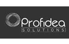 Companies in Lebanon: Profidea Digital