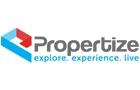 Real Estate in Lebanon: Propertize Sarl