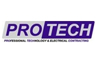Companies in Lebanon: protech contracting sarl