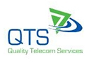Offshore Companies in Lebanon: quality telecom services sal offshore