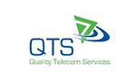 Companies in Lebanon: Quality Telecom Services Sal Qts