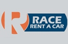 Car Rental in Lebanon: Race Rent A Car