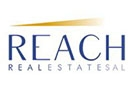 Real Estate in Lebanon: Reach Real Estate Sal