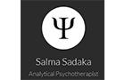 Companies in Lebanon: Salma Sadaka, Psychotherapy Clinic