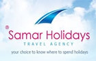 Travel Agencies in Lebanon: Samar Holidays Travel Agency