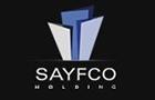 Real Estate in Lebanon: Sayfco Ara Yerevanian Et Fils Sarl