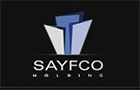 Real Estate in Lebanon: Sayfco Holding Sal