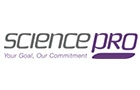 Companies in Lebanon: Science Pro Sarl