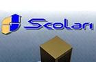 Companies in Lebanon: Scolari Elevators Sarl