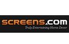 Companies in Lebanon: Screens International Sal