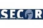 Companies in Lebanon: Secor Sarl