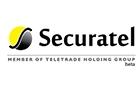 Companies in Lebanon: Securatel Sal
